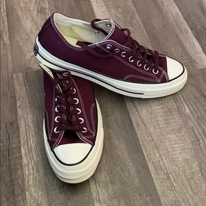 ✅Unisex CONVERSE CHUCK TAYLOR ALL STAR PRO LOW TOP